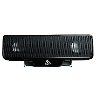 Logitech Speaker System Z205