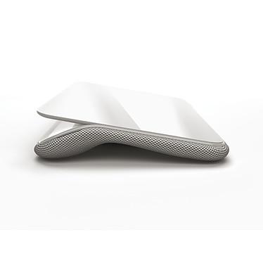 Logitech Comfort Lapdesk N500