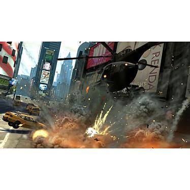 Acheter GTA IV - Grand Theft Auto IV : Episodes From Liberty City (PC)