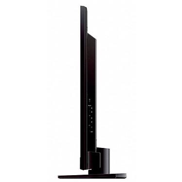 "Avis Sony BRAVIA KDL-32EX600 + Playstation 3 Slim +télécommande + Film ""2012"""