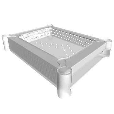 ICY BOX IB-AC606