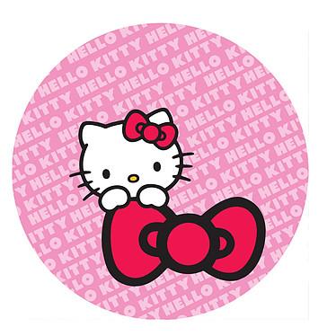 Bluestork BS-MP-HK01 Bluestork BS-MP-HK01 - Tapis de souris Hello Kitty