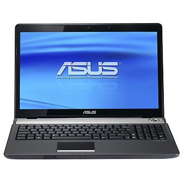 Avis ASUS N61JV-JX026V