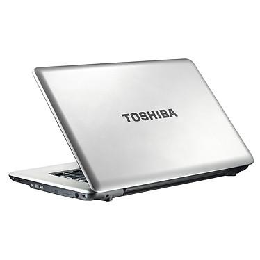 Avis Toshiba Satellite L450-19Z