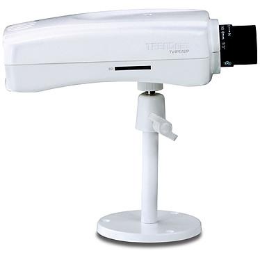 Acheter TRENDnet TV-IP512P
