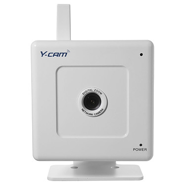 Caméra IP