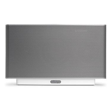 Sonos Play 5 blanc Solution pour diffusion audio sans-fil