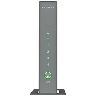 Acheter Netgear WN2000RPT
