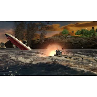 Acheter Naval Assault: The Killing Tide