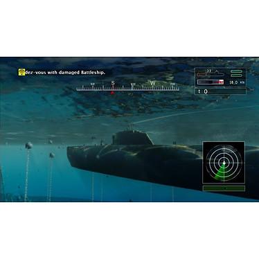 Avis Naval Assault: The Killing Tide