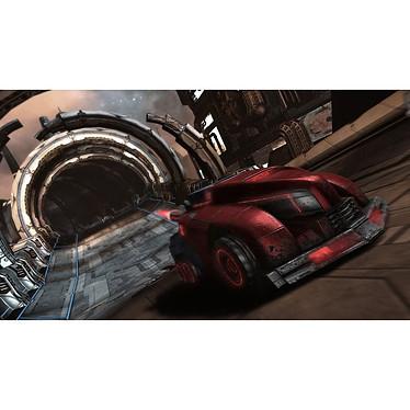 Acheter Transformers : War For Cybertron (Xbox 360)