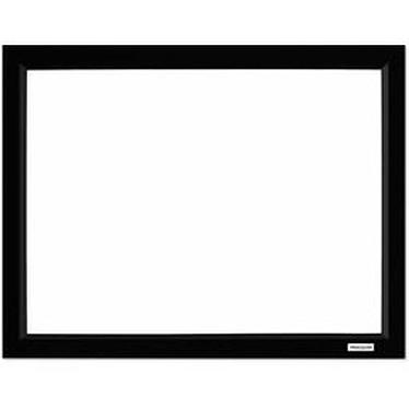 Procolor HOME-SCREEN Deluxe - Ecran cadre - Format 16:9 - 216x128 cm Procolor HOME-SCREEN Deluxe - Ecran cadre - Format 16:9 - 216x128 cm