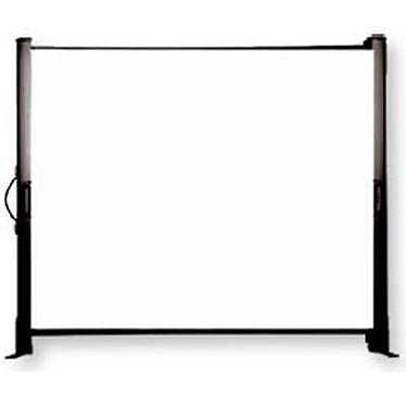 Procolor DEMO-SCREEN - Ecran de table - Format 16:9 - 81x65 cm Ecran de table - Format 16:9 - 81x65 cm