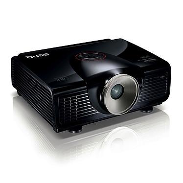 BenQ SP890 BenQ SP890 - Vidéoprojecteur DLP Full HD 1080p 4000 Lumens Contraste 50000: 1 (garantie constructeur 3 ans)