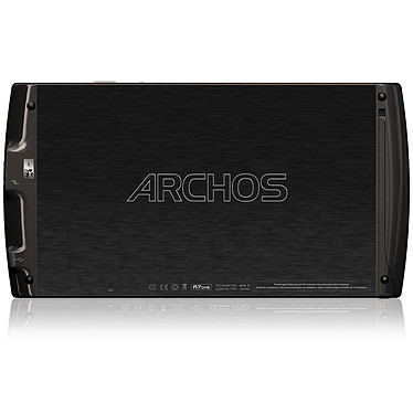 ARCHOS 7 Home Tablet 8 Go pas cher