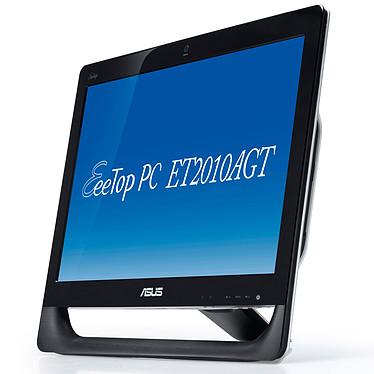 Avis ASUS EeeTop PC ET2010AGT-B016E