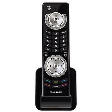 Thomson ROC5209  Télécommande universelle 5-en-1