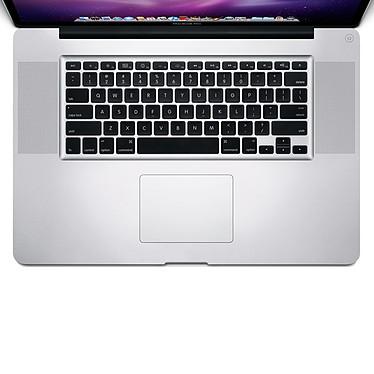 Acheter Apple MacBook Pro 17 pouces