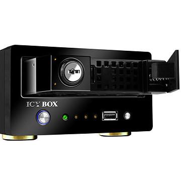 Acheter ICY BOX IB-NAS6210