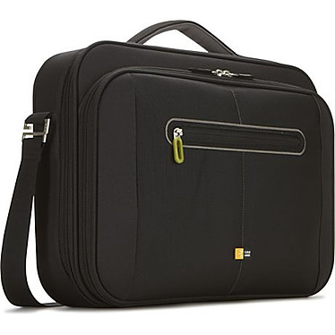 Sacoche pour ordinateur portable Case Logic