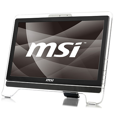 MSI Wind Top AE2010-094 pas cher