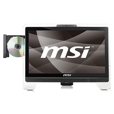 Acheter MSI Wind Top AE2010-094