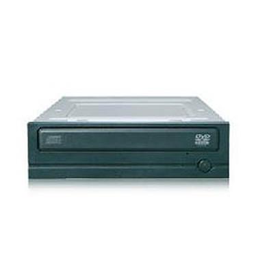 Samsung SH-D163C/BEBE Samsung SH-D163C/BEBE - Lecteur DVD-ROM 16/48 SATA Noir (bulk)
