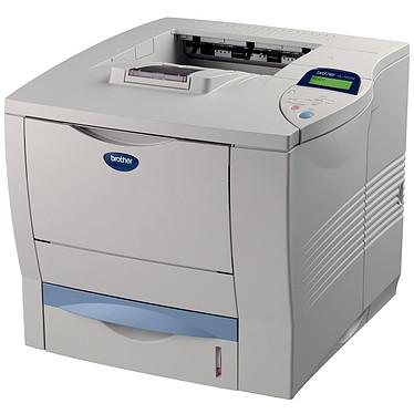 Brother HL-7050ND Imprimante laser monochrome (Parallèle/USB 2.0/Ethernet)