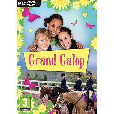 Grand Galop (PC) Grand Galop (PC)