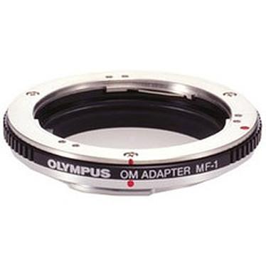 Olympus MF-1 Bague adaptateur OM