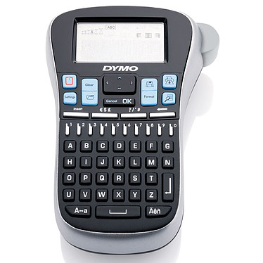 DYMO LabelManager 260P DYMO LabelManager 260P