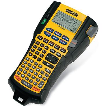 Acheter DYMO RHINO 5200