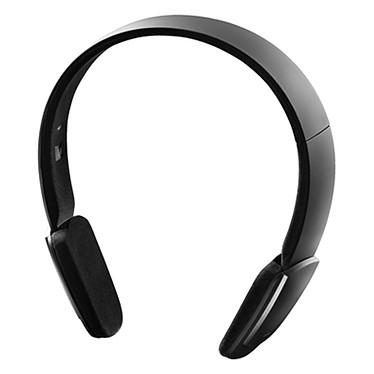 Jabra HALO Jabra HALO - Casque stéréo Bluetooth