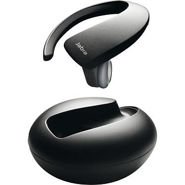 Jabra STONE Noir Jabra STONE Noir - Oreillette Bluetooth