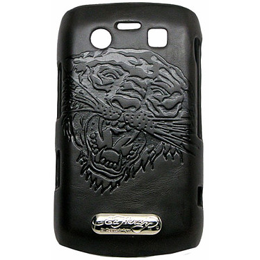"Ed Hardy - Executive Faceplate BlackBerry Bold 9700 ""Tiger"" Black Ed Hardy - Executive Faceplate BlackBerry Bold 9700 ""Tiger"" Black"