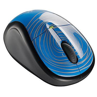 Avis Logitech Wireless Mouse M305