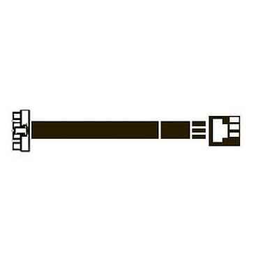 Antec Câble modulaire PCI-Express 6 broches pour alimentation