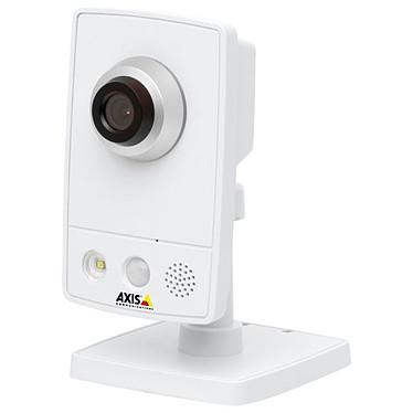 AXIS M1054 Caméra réseau filaire haute définition 720p, PoE