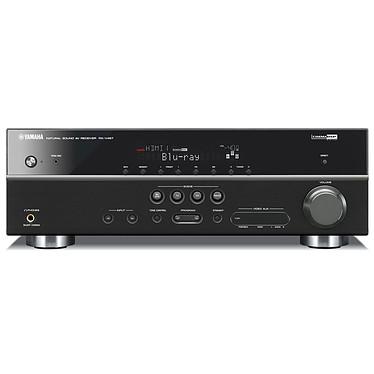 Acheter Yamaha RX-V467 Noir + Boston SoundWareXS 5.1