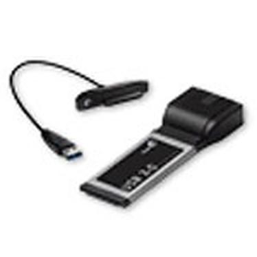 Seagate Kit câble de montée en gamme FreeAgent GoFlex USB 3.0