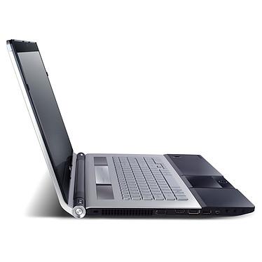 Acheter Acer Aspire 8943G-454G64Mn