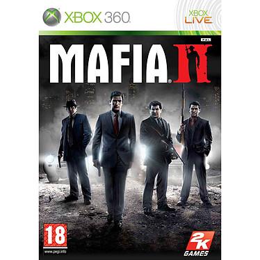 Mafia II (Xbox 360) Mafia II (Xbox 360)