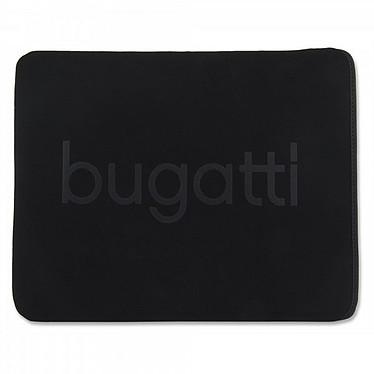 Bugatti iPad SlimCase Black Bugatti iPad SlimCase Black - Etui pour iPad