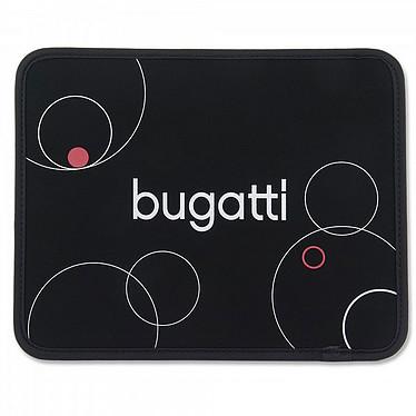 Bugatti iPad SlimCase Graffiti Bugatti iPad SlimCase Graffiti - Etui pour iPad