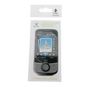 HTC SP P360 HTC SP P360 - Lot de 2 Ecrans de protection (pour Desire)