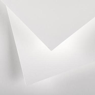 Canson Ramette de papier à dessin Lavis technique 250 feuilles A4 Canson Ramette de papier à dessin Lavis technique 250 feuilles A4