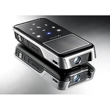 Aiptek Pocket Cinema Z20 pas cher