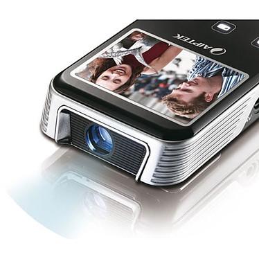 Avis Aiptek Pocket Cinema Z20