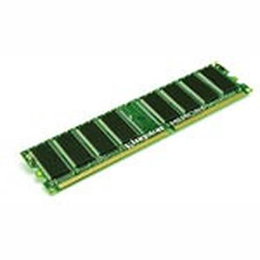 Kingston 2 Go DDR 266 MHz ECC Registered Kingston 2 Go DDR-SDRAM PC2100 ECC Registered - KTC7494/2G (garantie 10 ans par Kingston)