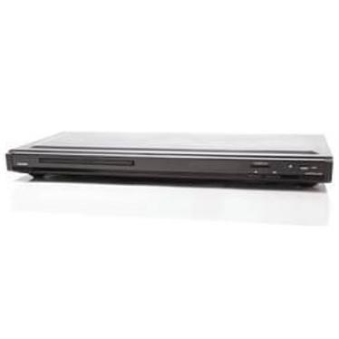 Q.Media QTK-230 Q.Media QTK-230 - Lecteur DVD avec USB , lecteur de cartes et sortie HDMI 1080p